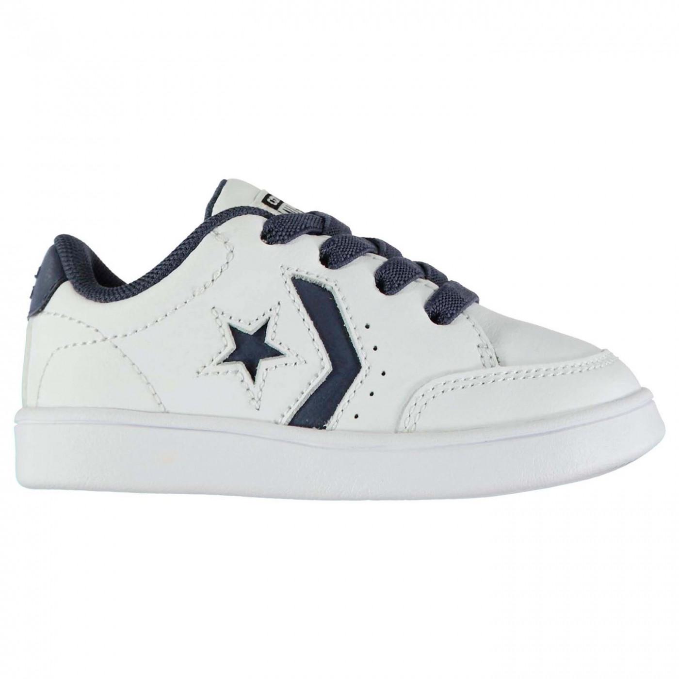 Converse Star Court Trainer Glami.si