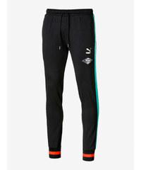 adidas E PLN T PNT SJ, moške hlače, črna DU0378 Glami.si