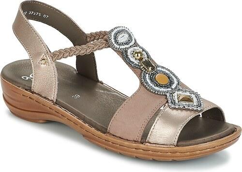 differently hot sale online authorized site Ara Sandali & Odprti čevlji HAW Ara - Glami.si