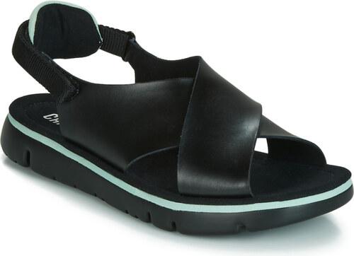 finest selection 44223 a4f1b Camper Sandali & Odprti čevlji ORUGA Camper