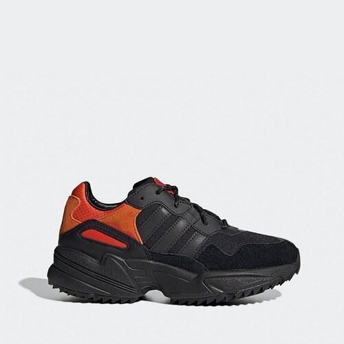 adidas Originals Coast Star J EE9699 Best shoes SneakerStudio