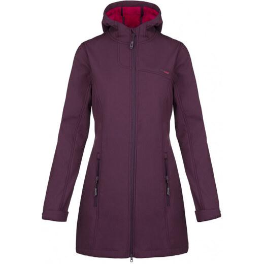 Women's softshell jacket LOAP LAVINIA Glami.si